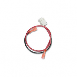 90-CABLE-U30-3